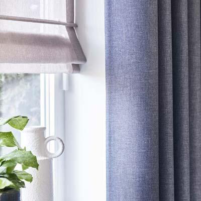 Adams Żary, Moskitiery, plisy, rolety do okien dachowych, żaluzje pionowe, firany i zasłony, rolety materiałowe wewnętrzne, rolety rzymskie, żaluzje drewniane i aluminiowe