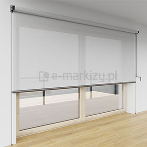 Refleksol Selt XL wycena, cennik refleksoli, refleksole selt