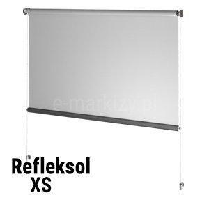 Refleksol Selt XS wycena, cennik refleksoli, refleksole selt
