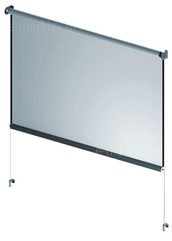 Refleksol wewnętrzny selt XS, refleksol do mieszkania, refleksol do wnętrza