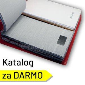 katalog tkanin markizowych, wzornik kolorów tkanin, wzornik markiz, tkanina markizowa wzornik, katalog poszyć markizowych