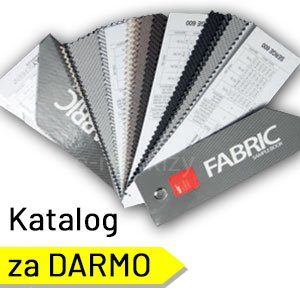 katalog tkanin refleksolowych, wzornik kolorów tkanin, wzornik refleksoli, tkanina refleksolowa wzornik, katalog poszyć do refleksoli
