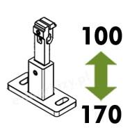 100-145mm