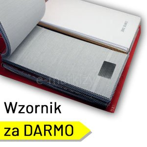 wzornik tkanin markizowych, wzornik kolorów tkanin, wzornik markiz, tkanina markizowa wzornik, katalog poszyć markizowych