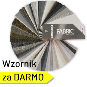 wzornik tkanin refleksolowych, wzornik kolorów tkanin, wzornik refleksoli, tkanina refleksolowa wzornik, katalog poszyć do refleksoli