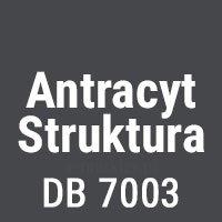Antracyt Strukturalny Tiger (DB 703)
