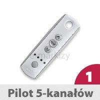 Pilot TELIS 4 Przenośny Somfy RTS
