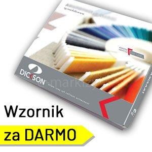 wzornik tkanin markizowych mol, wzornik kolorów tkanin, wzornik markiz mol, tkanina markizowa wzornik, katalog poszyć markizowych firmy mol
