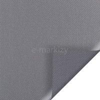 grey | grey