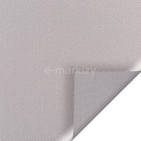 pearl grey | pearl grey