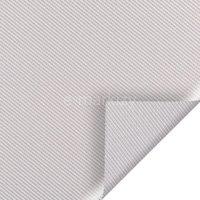 white | pearl grey