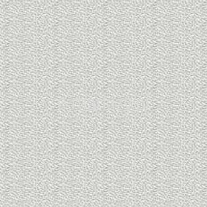 P302-PERL szary od zewnątrz, biały od wewnątrz