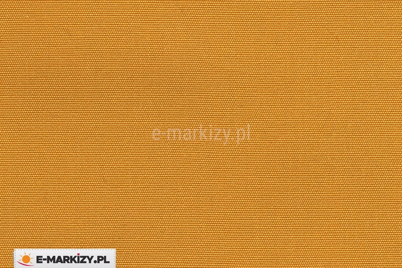 tkaniny markizowe rec, poszycie pergoli, wzornik tkanin akrylowych