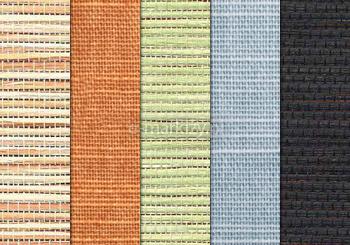 rolety okienne wzornik tkanin, roleta okienna kolory tkanin