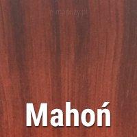 Mahoń(1)