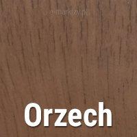 Orzech(1)