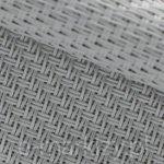 Pearl Grey 100