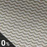 Tkaniny PolyScreen 314 Blackout