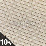 Tkaniny PolyScreen 350