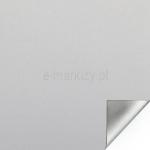 SV_113 tył srebrny