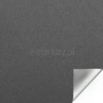 SV_114 tył srebrny