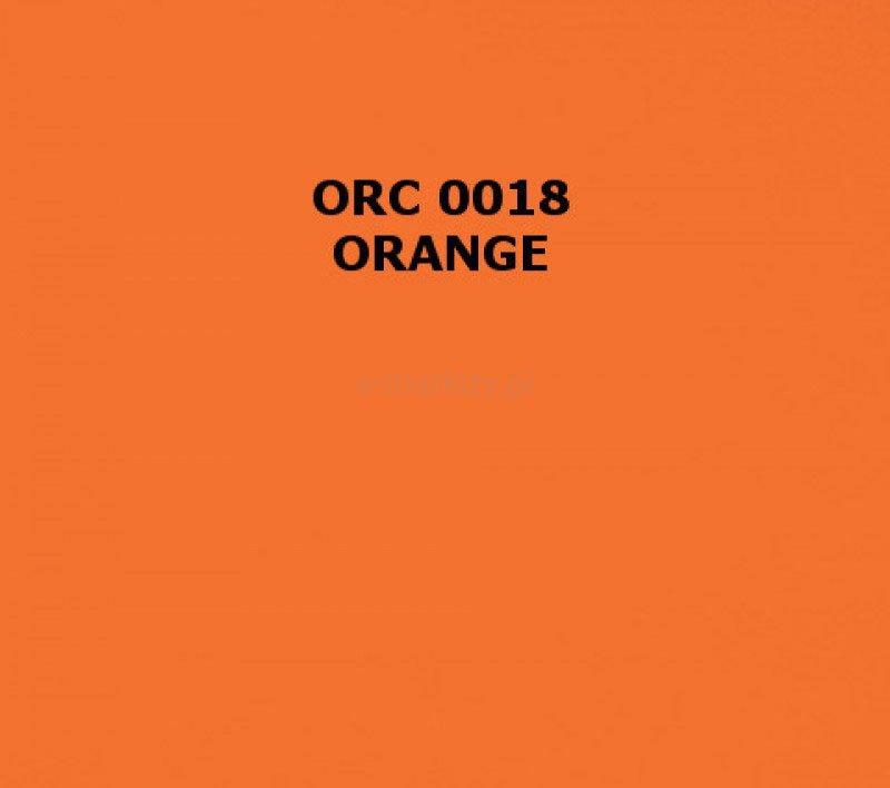 ORC-0018