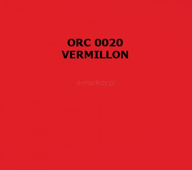ORC-0020