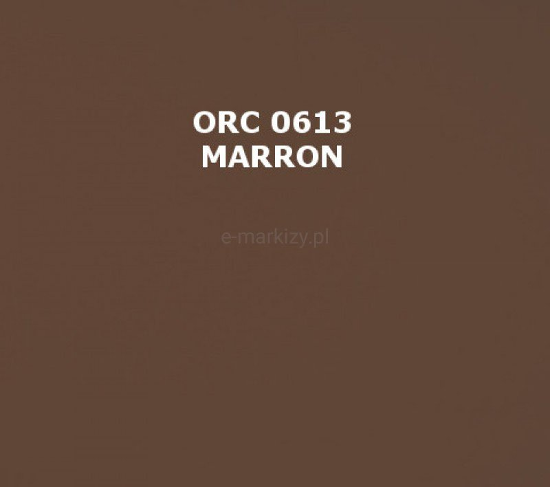 ORC-0613