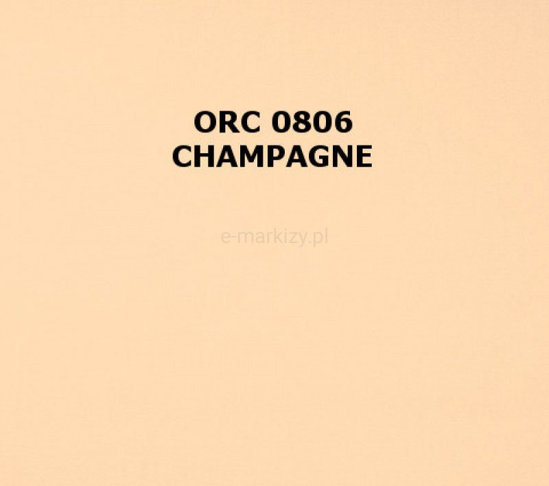 ORC-0806