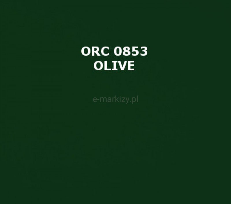 ORC-0853