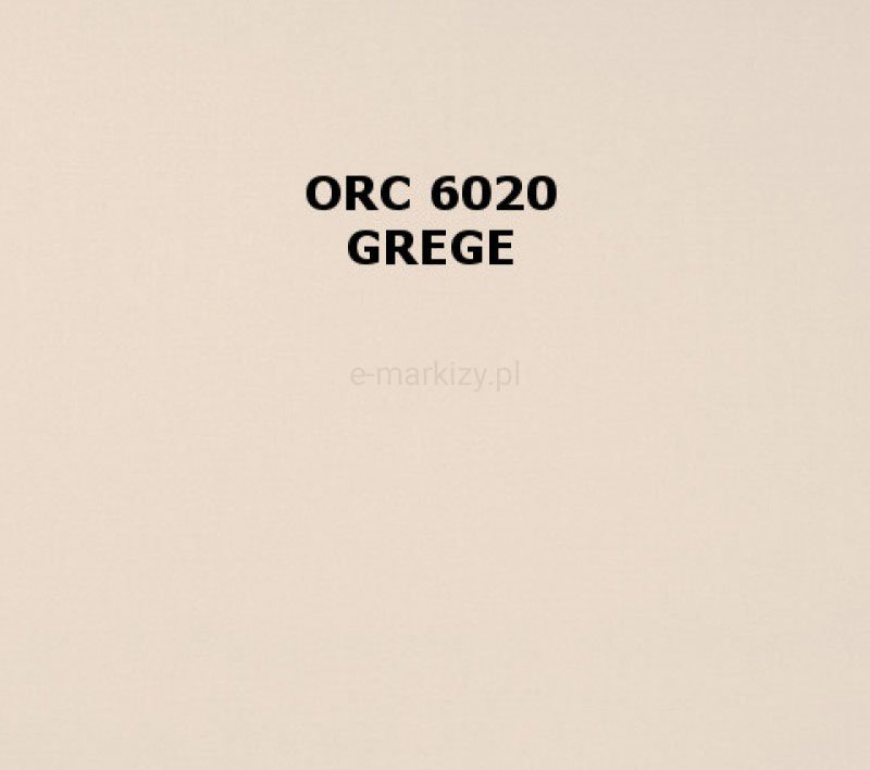 ORC-6020