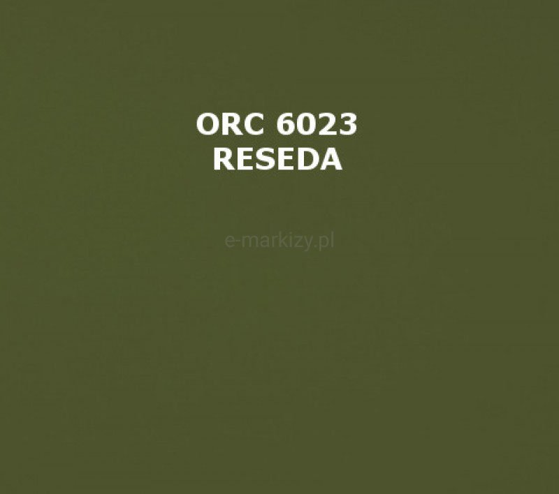 ORC-6023