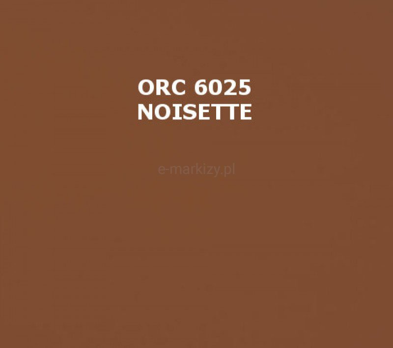 ORC-6025