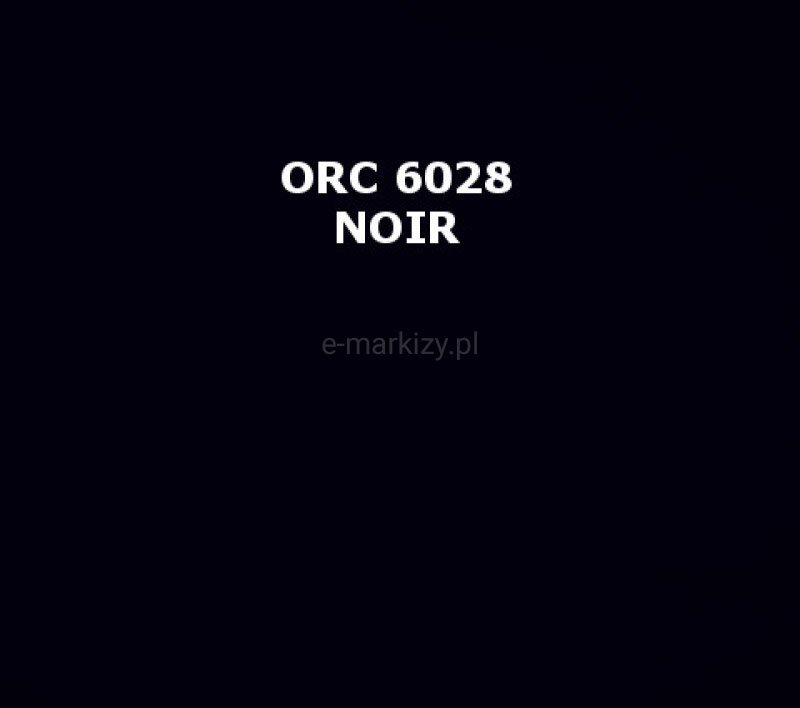 ORC-6028