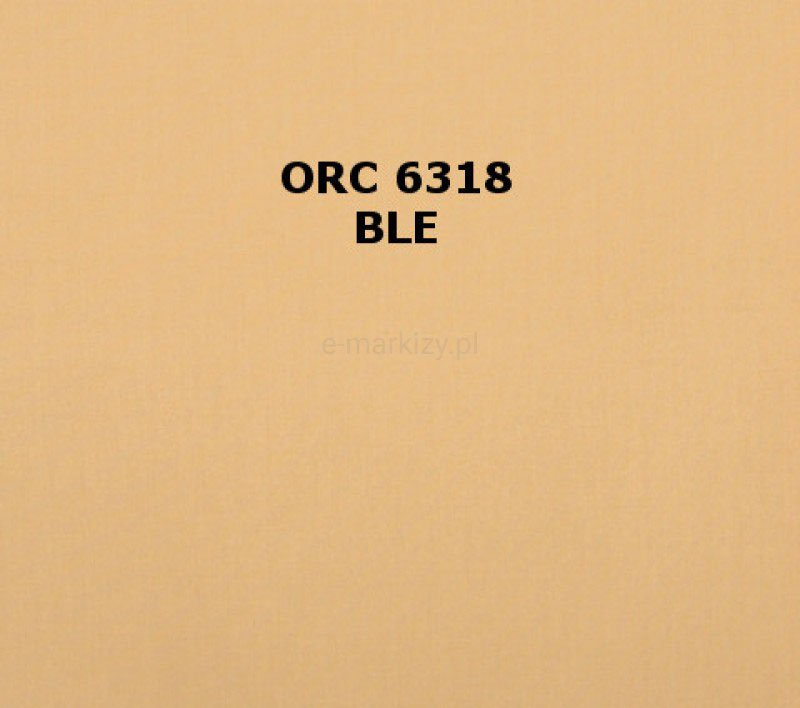 ORC-6318