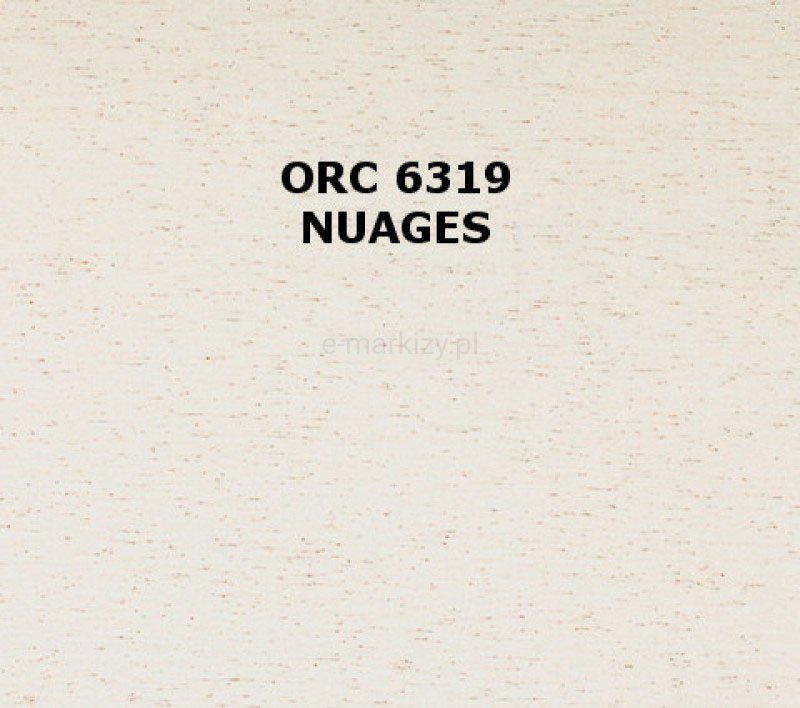 ORC-6319