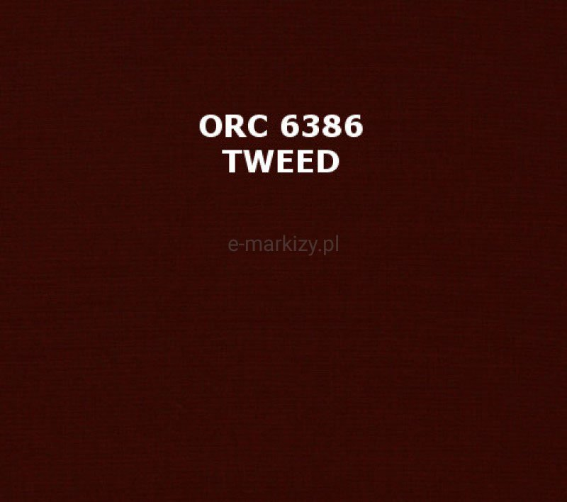 ORC-6386