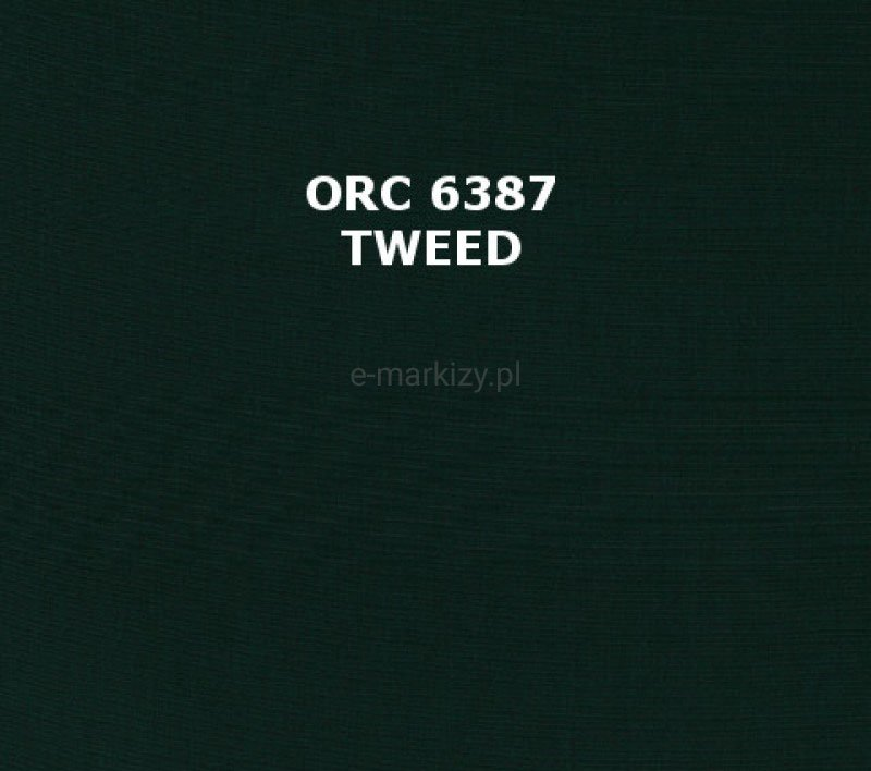 ORC-6387