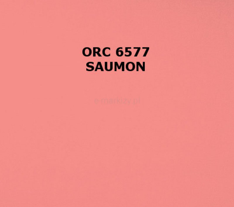 ORC-6577