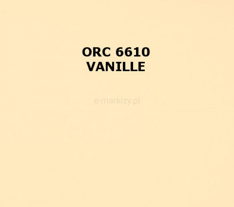 ORC-6610