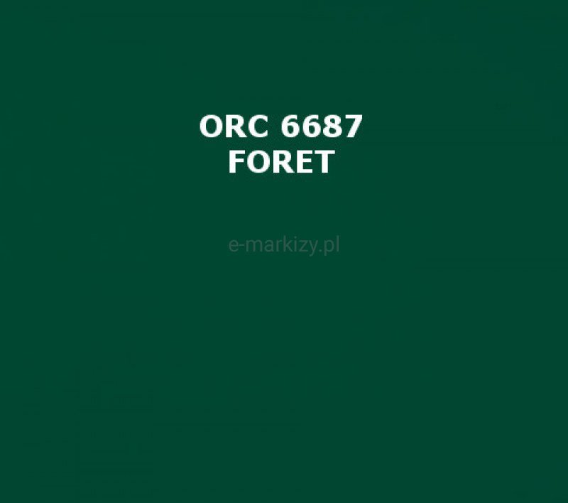 ORC-6687