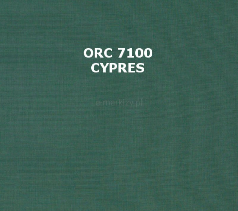 ORC-7100