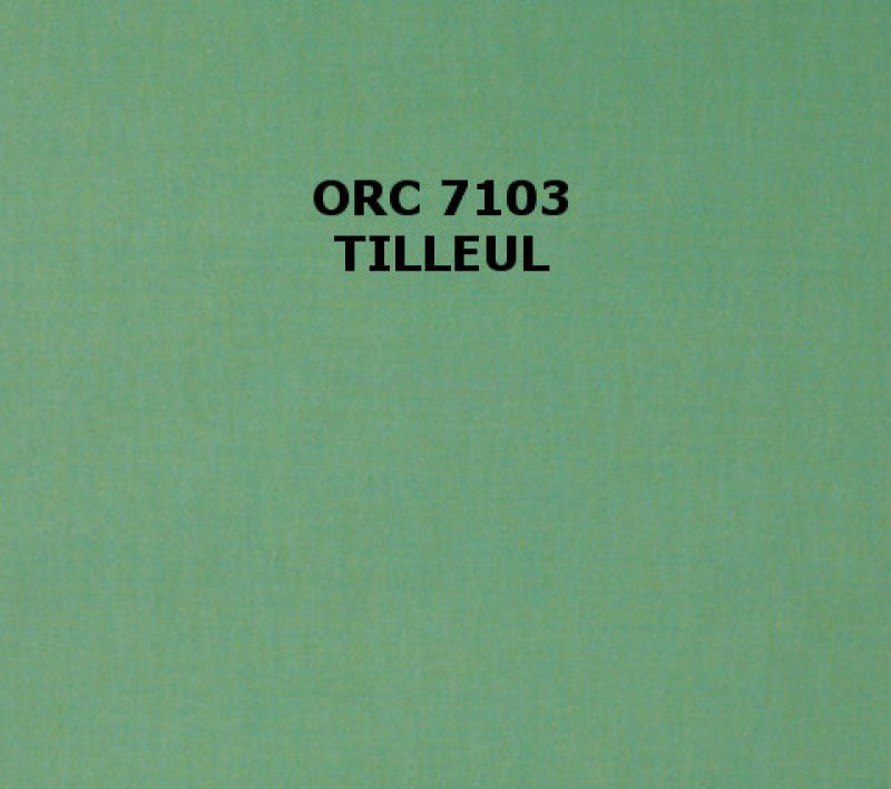 ORC-7103
