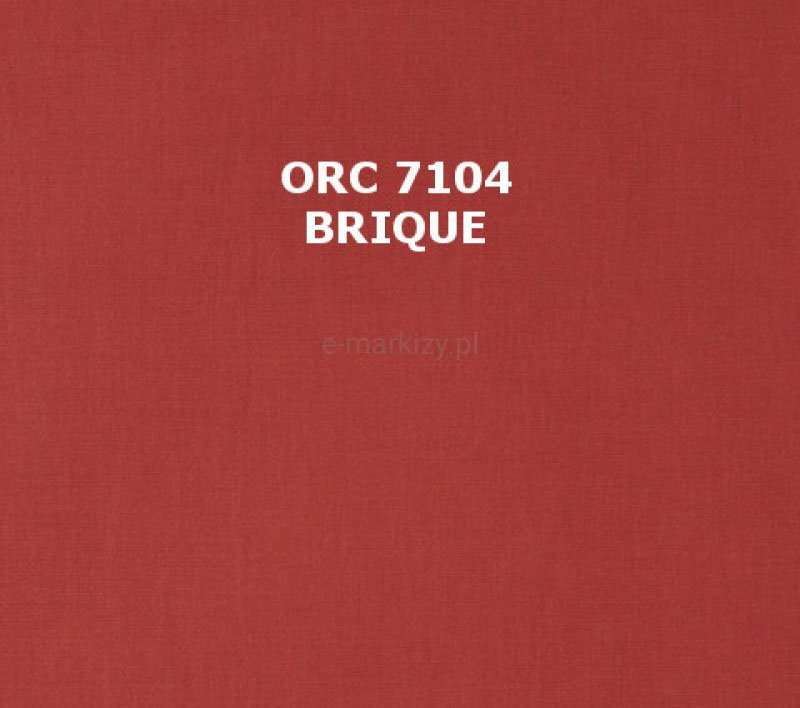 ORC-7104