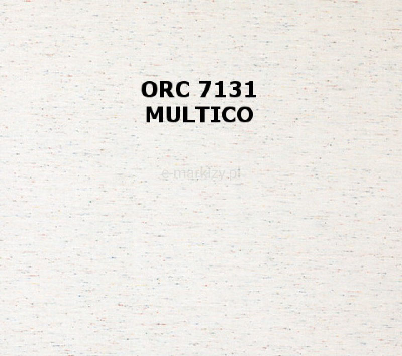 ORC-7131