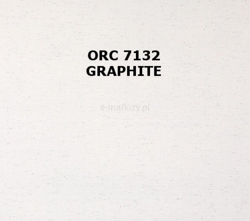 ORC-7132