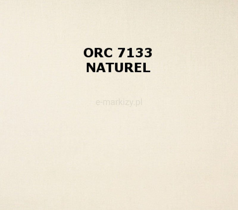 ORC-7133