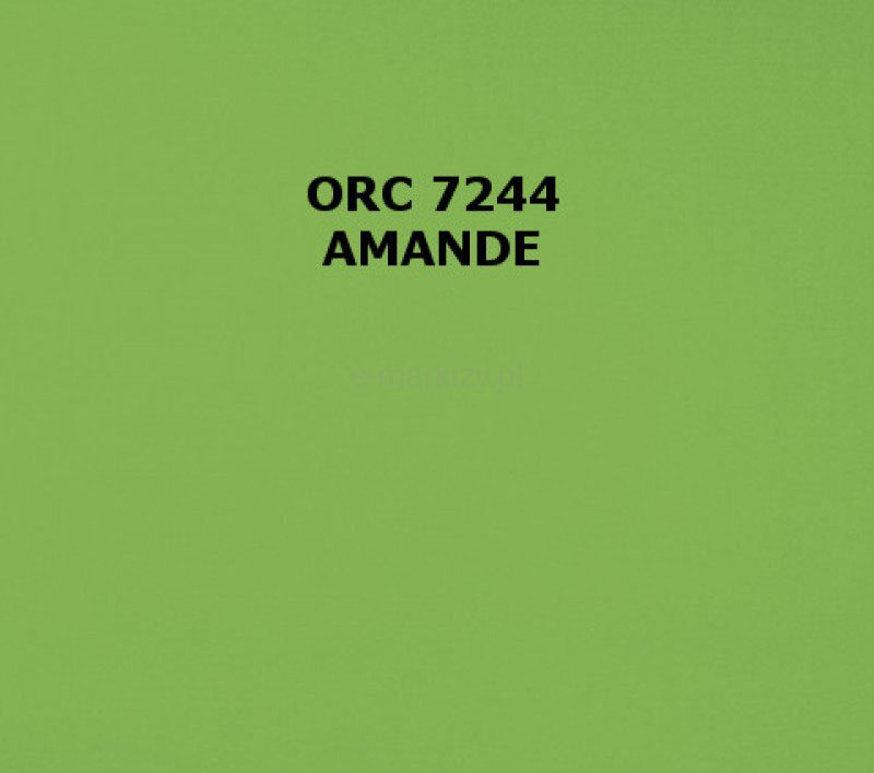 ORC-7244