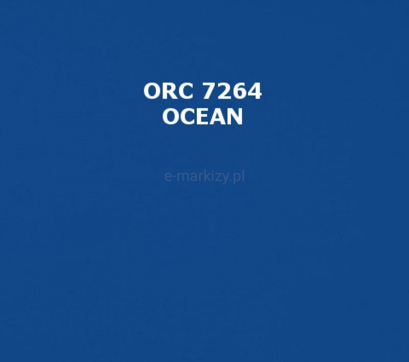 ORC-7264