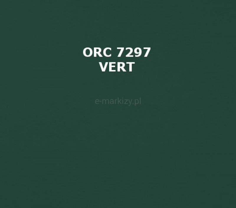 ORC-7297